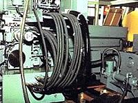油圧・空圧ホース